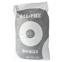 Allmix Biobizz