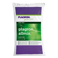 Allmix Plagron