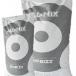 Tierra Allmix (Biobizz) en sacos de 20l y 50l