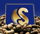 3 semillas gratis en pedidos superiores a 100€