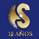 10º Aniversario SantYerbasi Grow Shop