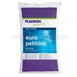 Plagron Euro Pebbles - Arcilla expandida para hidroponía