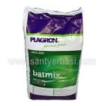 Bat Mix de Plagron (con guano) en sacos 50l