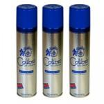 Gas Colibrí para extracciones de aceite marihuana