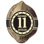 Promoción 1 semilla por cada 10 euros de compra en semillas