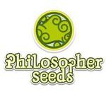 Semillas autoflorecientes en todos los pedidos