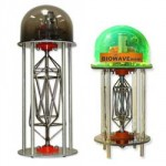 Potenciadores de cultivo Biowave
