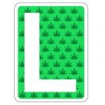 Consejos para el primer cultivo de marihuana