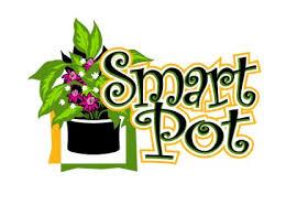 Logo Smart pot
