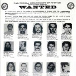 Traficantes de marihuana más famosos