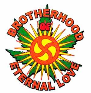 brotherhood of eternal love